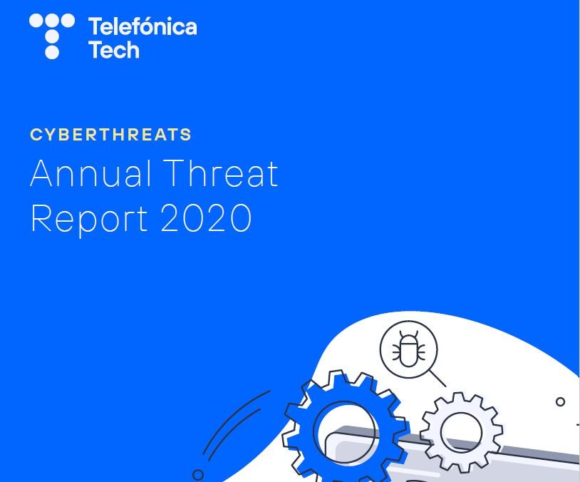 Informe-anual-ciberamenazas-EN