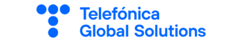 Logo TGS Torre Azul
