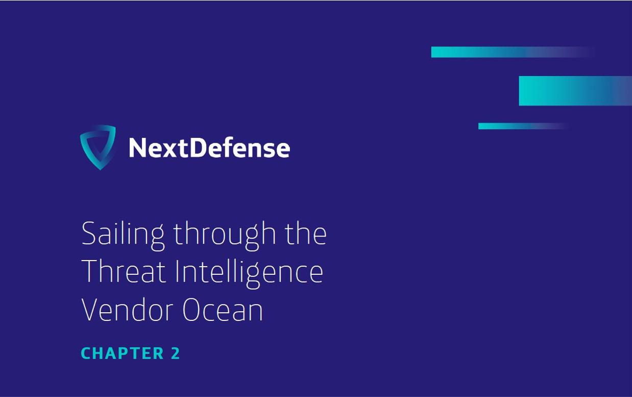 Threat-Intelligence-report-P2-EN